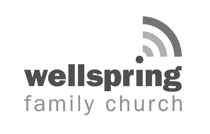 Wellspring Family Church