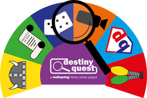 Destiny-Quest-Logo-