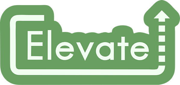 Elevate-LOGO3-sub-green-600